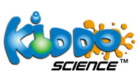 kiddo-science-logo