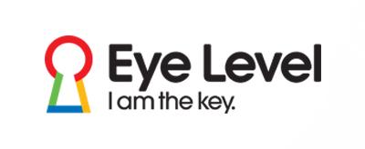 eyelevellogo