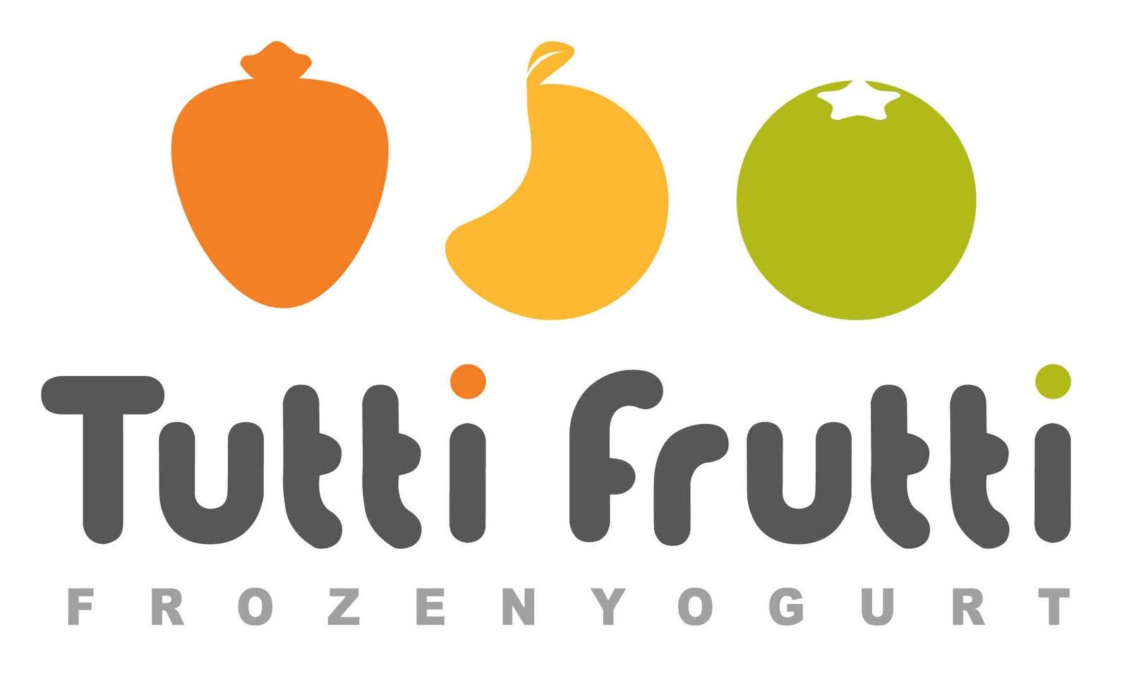 72565Tutti-Frutti-Logo