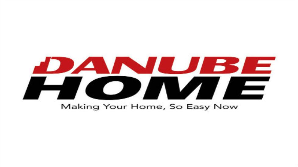 Danube-Home-Logo-3-978x549