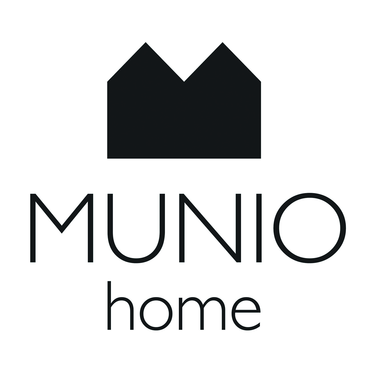 LOGO_Munio Home jpg (1)