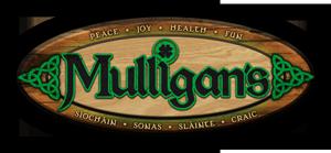 MULLIGANS_logo