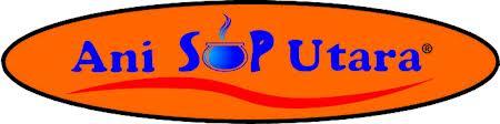 anisup_logo