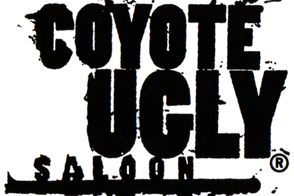 coyote-ugly-saloon-coyote-ugly-logo_54_990x660_201406011454