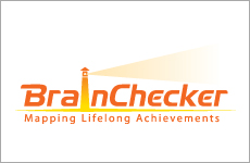 exhibitor-brainchecker