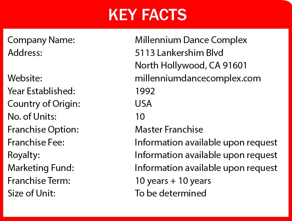 key-fact