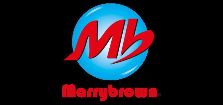 marrybrown-logo-vector-720x340