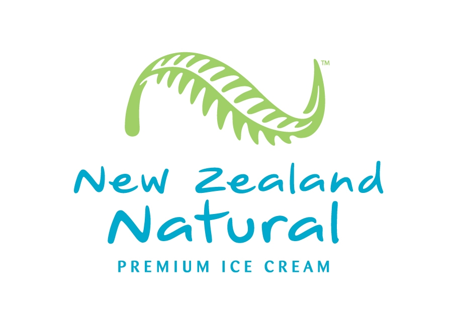 new_zealand_natural_logo