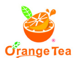 orange-tea