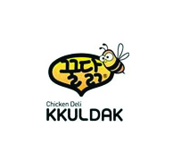 kkuldak-copy