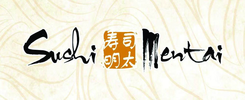 sushi-mentai-copy