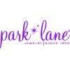 park-lane-logo