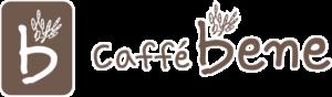 caffebene_logo