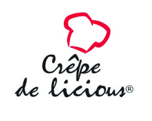 crepe-delicious-logo