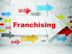 general-franchising