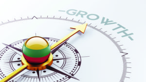 growing-demand-for-payroll-services