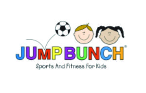jumpbunch