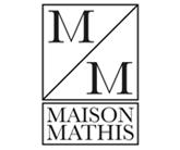 maison-mathis-logo