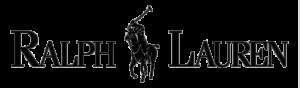 polo-ralph-lauren-symbol-logo-png-02793