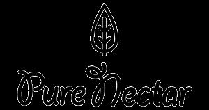 purenectar-logo-v21
