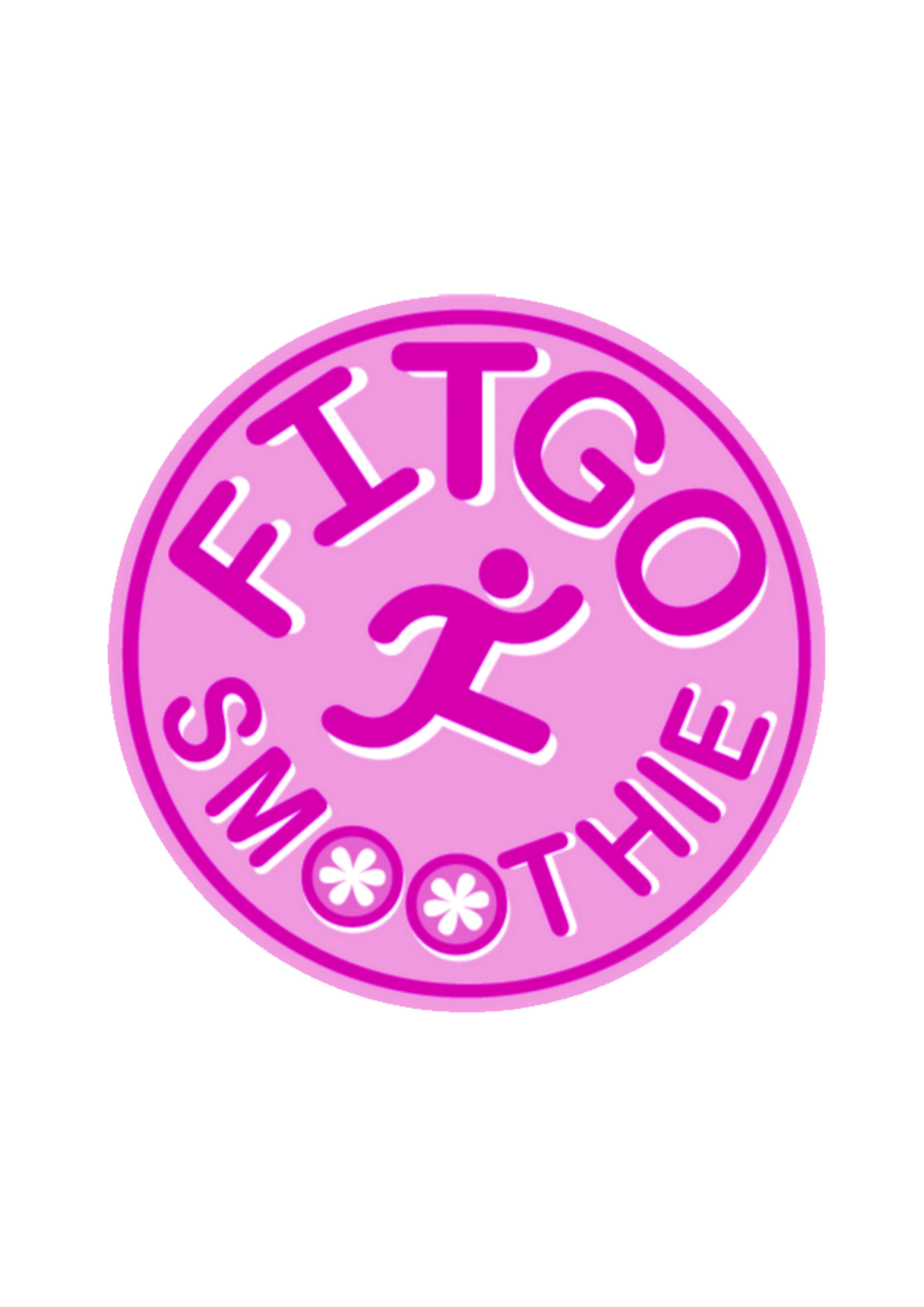 fitgo-smoothie