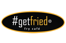 getfried-logo