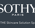 SOTHYS Licensing Business Opportunity
