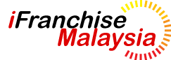 Franchise Malaysia – Franchising Opportunities In Malaysia