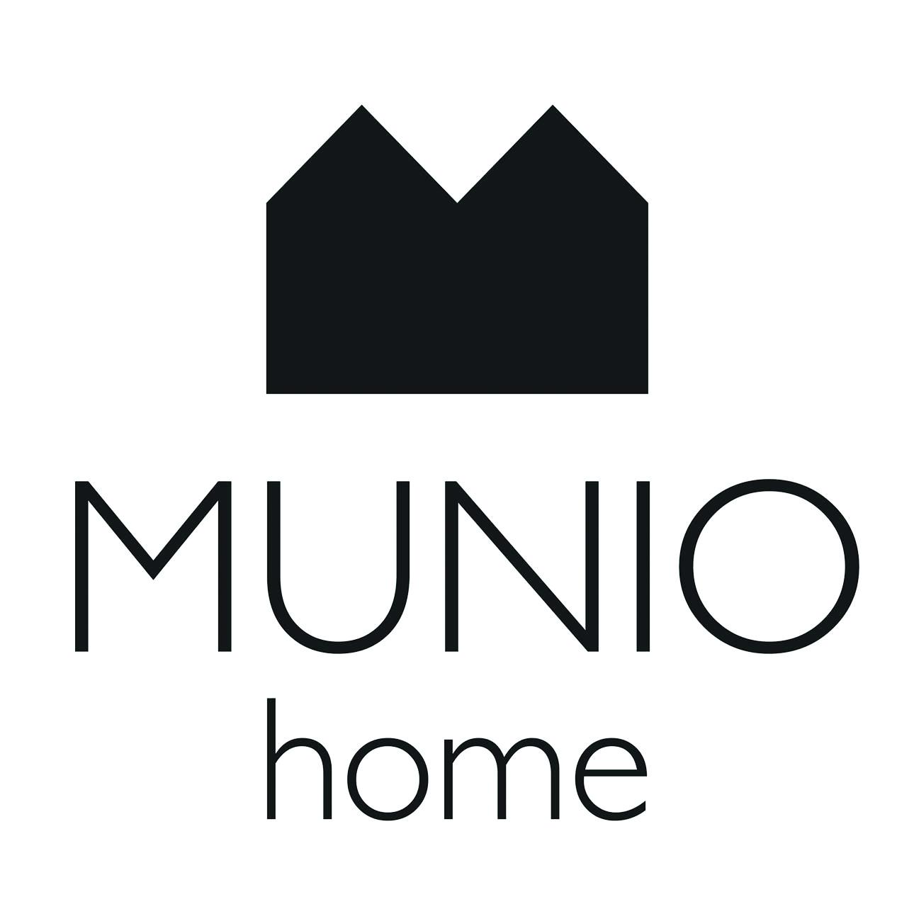 LOGO_Munio Home jpg (1)