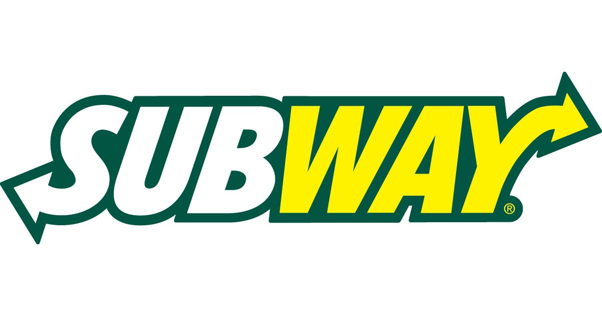 Subway_Logo_OG