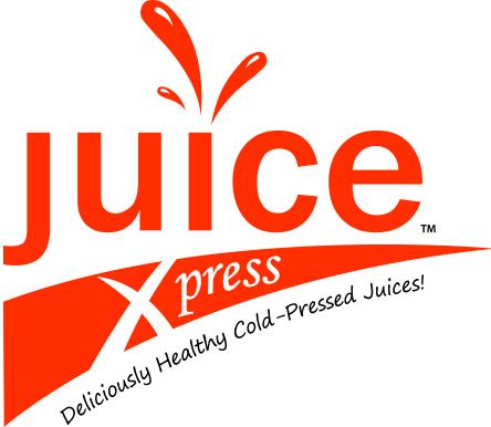 juice xpress