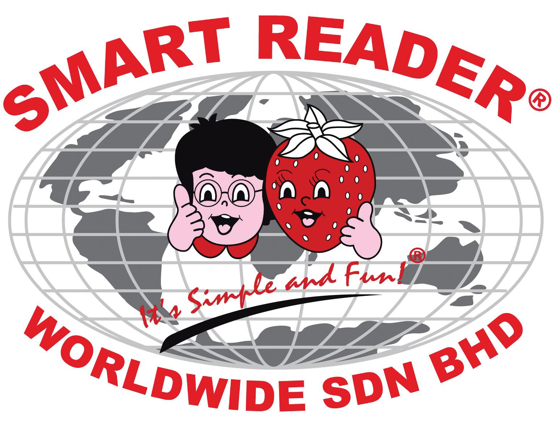 logo_smart_reader