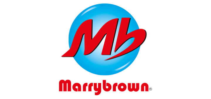 marrybrown-logo-vector-720x340