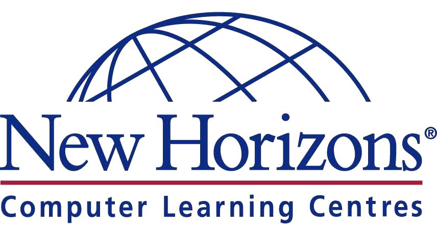 newhorizons_transparent