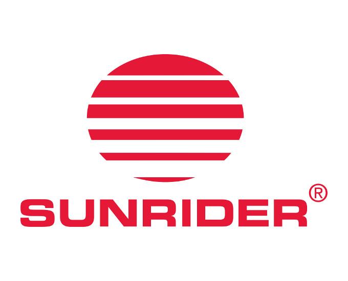 sunrider_logo_desktop15Jan2015185336