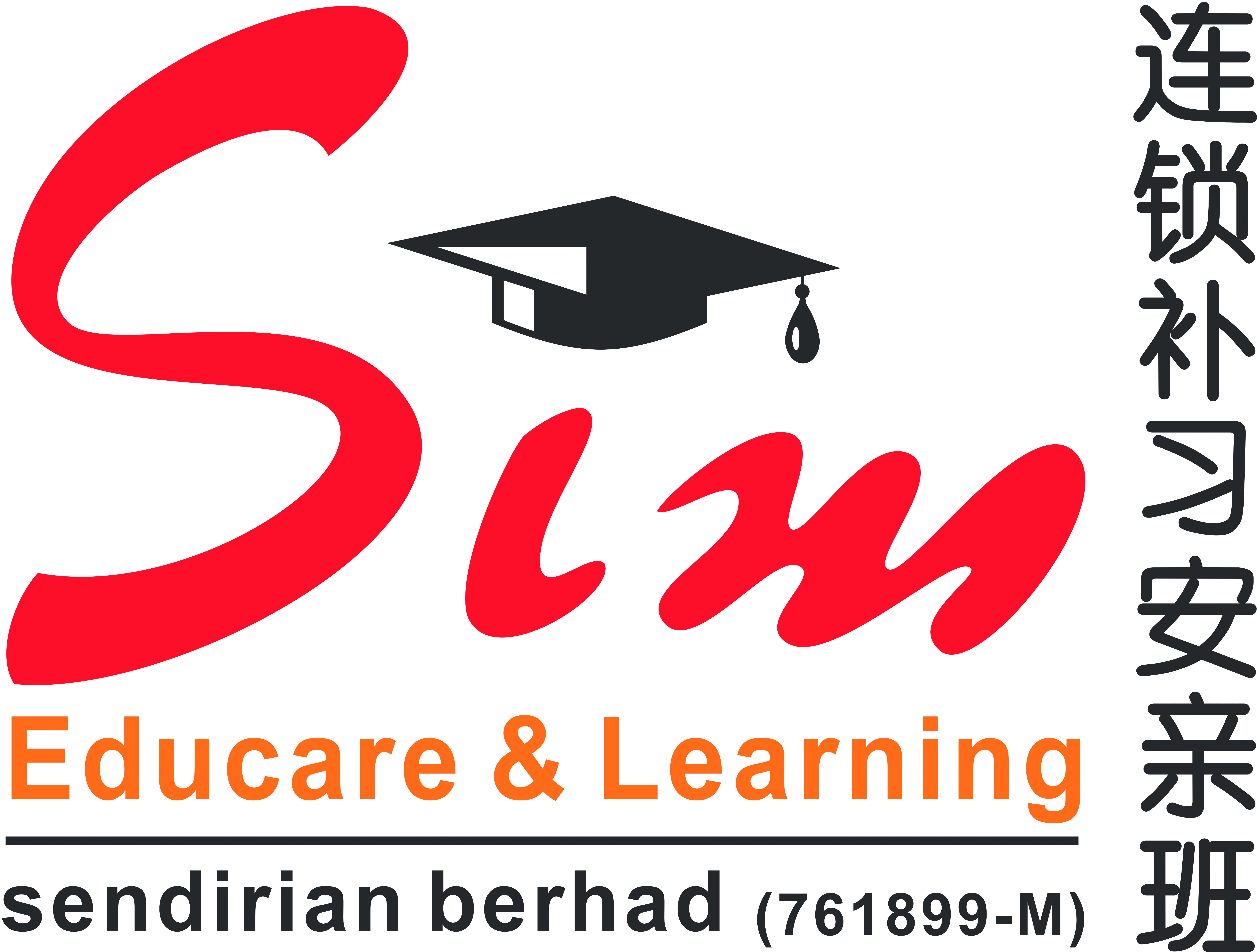 sim-educare-_-learning