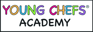 young-chefs-academy
