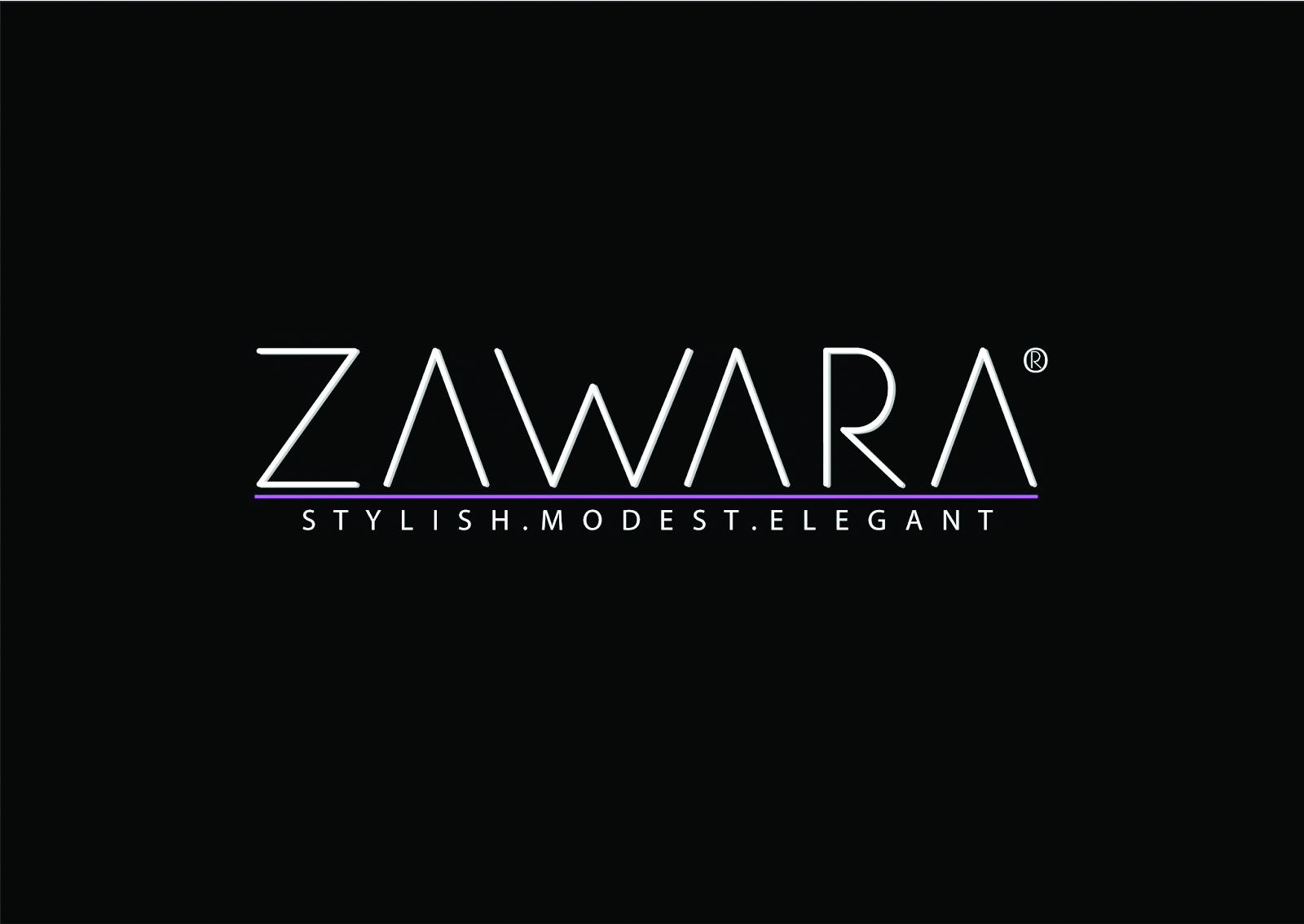 zawara-copy