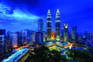 malaysia-main-pic
