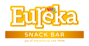 eureka-snack-bar_logo_desktop28apr2015154724