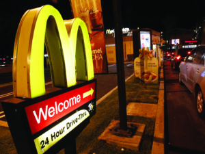 mcdonalds-is-finally-addressing-its-insanely-long-drive-thru-lines